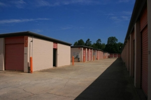 Image of Kenco Mini Storage Facility on 5050 Charbett Dr  in Atlanta, GA - View 3