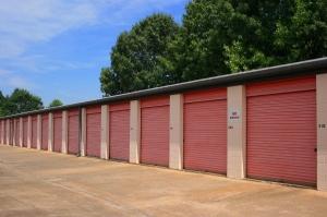 Image of Kenco Mini Storage Facility on 5050 Charbett Dr  in Atlanta, GA - View 4