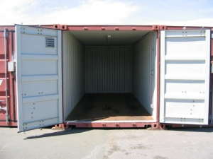 Image of CSI Mini Storage - Richmond Facility on 855 Parr Boulevard  in Richmond, CA - View 4