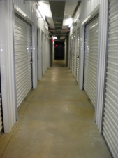 Valley Storage - All Star Court - Photo 2