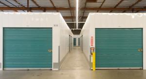 Image of Security Public Storage - Sacramento 4 Facility on 7301 Franklin Blvd  in Sacramento, CA - View 3