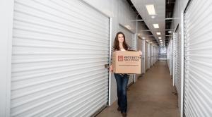Security Public Storage - Pittsburg - Photo 6