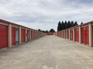 Security Public Storage - Hayward - Photo 1
