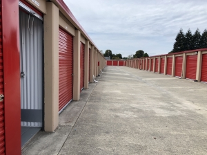 Security Public Storage - Hayward - Photo 2