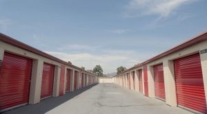 Security Public Storage - Escondido - Photo 1