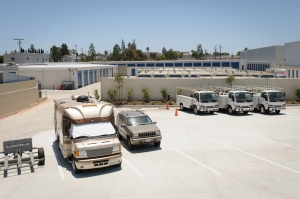 Security Public Storage - Huntington Beach - Photo 4
