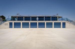 Security Public Storage - Huntington Beach - Photo 5