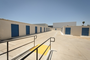 Security Public Storage - Huntington Beach - Photo 6