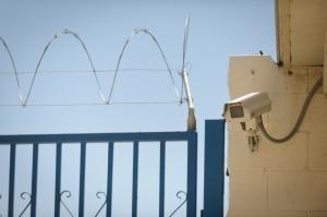 Security Public Storage - Huntington Beach - Photo 9