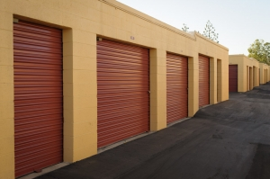 Security Public Storage - Brea - Photo 5