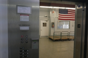 Image of Security Public Storage - San Francisco Page St Facility at 43 Page St  San Francisco, CA