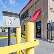 Security Public Storage - Salinas - Photo 1