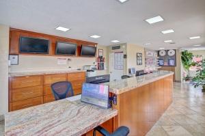 Security Public Storage - Salinas - Photo 4