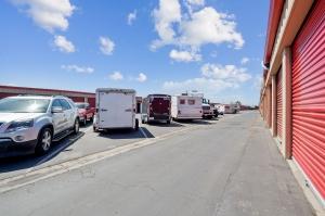 Security Public Storage - Salinas - Photo 5