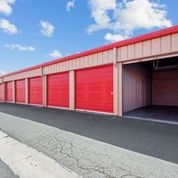 Security Public Storage - Salinas - Photo 6