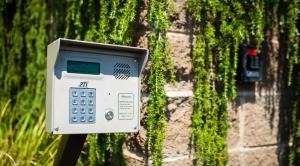 Security Public Storage - Santa Rosa - Photo 3