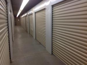 Life Storage - Miami - Southwest 81st Terrace - Photo 3
