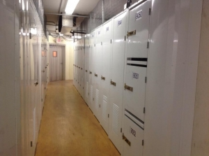 Image of Life Storage - Miami - Southwest 81st Terrace Facility on 6820 SW 81st Ter  in Miami, FL - View 2