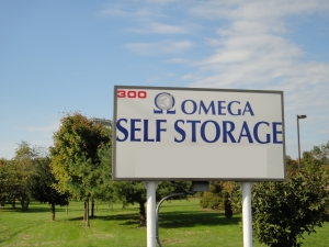Omega Self Storage of Lawrenceville - Photo 5
