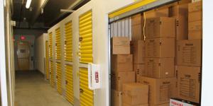 Self Storage USA - Photo 5