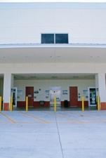 Self Storage USA - Photo 9