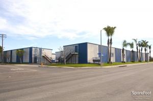 Ayres Self Storage - Huntington Beach  sc 1 st  Self Storage Units Costa Mesa CA - FindStorageFast & Cheap storage units at Ayres Self Storage - Huntington Beach in ...