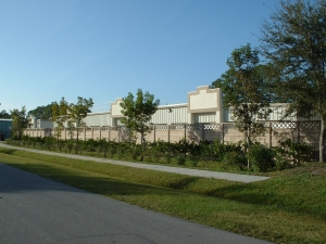 Photo of Bayshore Storage