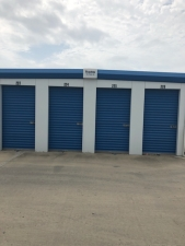 Picture of Store It All Storage - Loop 20