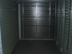 Image of Community Mini Storage Facility on 46 Industrial Way  in Greenbrae, CA - View 4