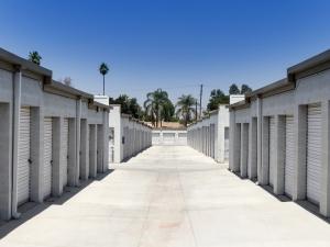 Tri City Storage - Photo 4