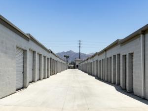 Picture of Tri City Storage