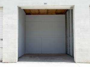 Tri City Storage - Photo 8