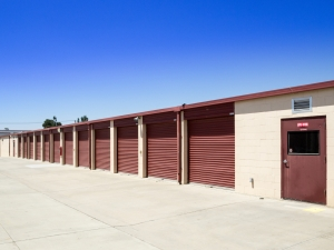 Beaumont Self Storage - Photo 6