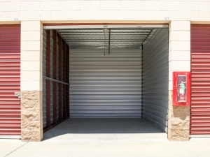 Beaumont Self Storage - Photo 9
