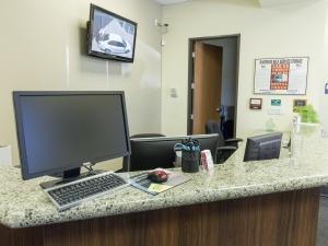 Image of Riverside Self Storage - 7200 Indiana Ave Facility on 7200 Indiana Ave  in Riverside, CA - View 4