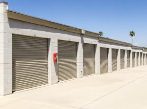 Riverside Self Storage - 7200 Indiana Ave - Photo 9