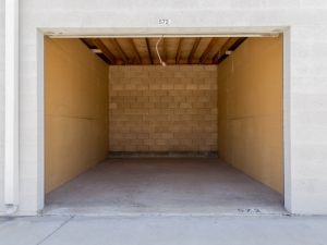 Riverside Self Storage - 7200 Indiana Ave - Photo 14