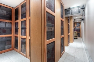 Image of Life Storage - Lake Forest Facility on 1400 S Skokie Hwy  in Lake Forest, IL - View 4