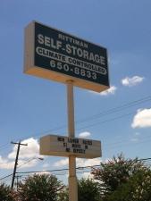 Picture 1 of Rittiman Self-Storage - FindStorageFast.com