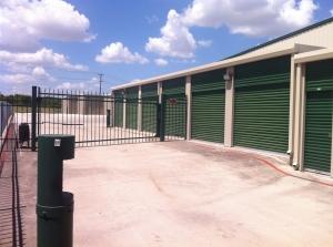 Picture 3 of Rittiman Self-Storage - FindStorageFast.com
