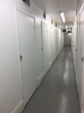 Image of Trail Park Self Storage Facility on 222 S Military Trl  in Deerfield Beach, FL - View 3