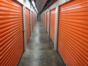 Image of Life Storage - Norfolk - East Little Creek Road Facility on 1806 E Little Creek Rd  in Norfolk, VA - View 3