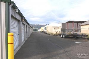 Picture of ABC Mini Storage - Pacific