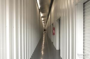 ABC Mini Storage - Pacific - Photo 12