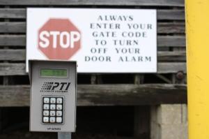 Add Lock Storage - Photo 6