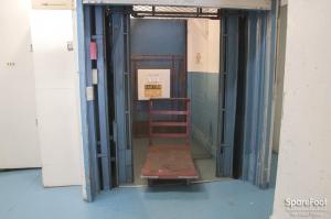 A-1 Self Storage, LLC - Photo 5