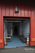 Picture of A-1 Self Storage, LLC