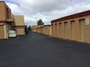 Image of Associated Self Storage - Miramar Facility on 9434 Kearny Mesa Rd  in San Diego, CA - View 3