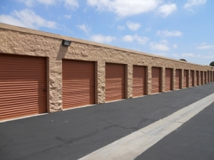 Associated Self Storage - Kearny Mesa - Photo 5