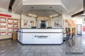 CubeSmart Self Storage - Allen - Photo 3